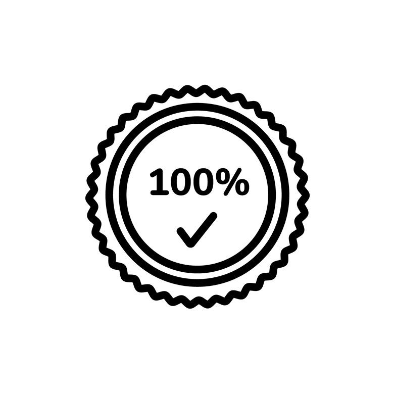 icona-usato-garantito