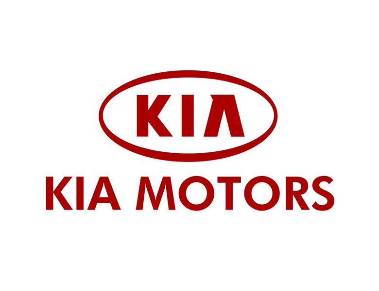 logo-kia